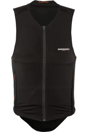 Komperdell Cross Super ECO Vest Men Protektorenweste Herren in