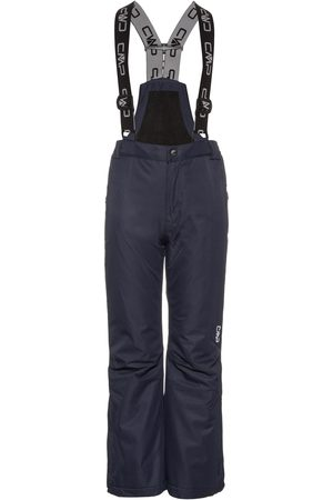 CMP Salopette Skihose Kinder in