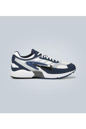 Nike Sneakers Recrafted Air Ghost