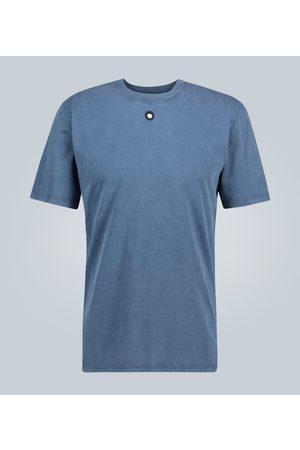 CRAIG GREEN Besticktes T-Shirt