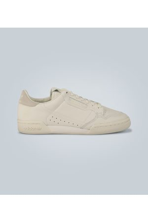 adidas Leder-Sneakers Continental 80