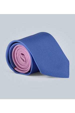 Prada Krawatte aus Seide