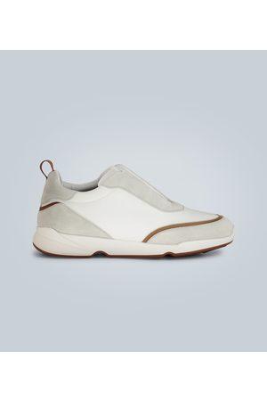 Loro Piana Sneakers Modular Walk