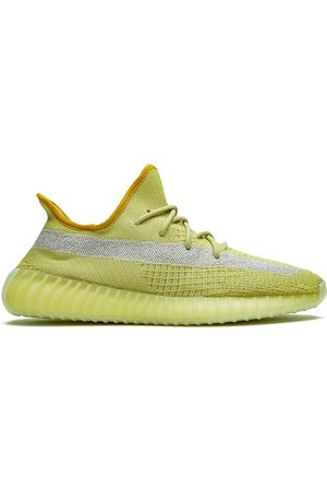 "adidas Yeezy Boost 350 V2 ""Marsh"" sneakers"