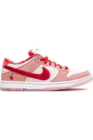 Nike Dunk Low Pro sneakers