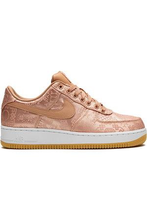 """Nike Herren Sneakers - Air Force 1 PRM """"CLOT"""" sneakers"""