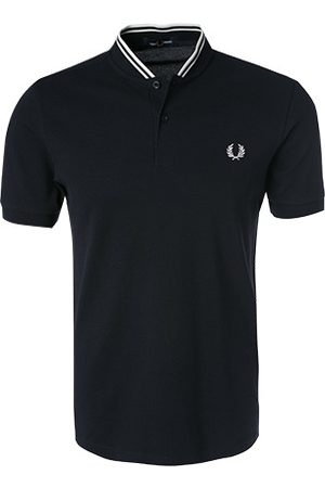 Fred Perry Polo-Shirt M4526/248