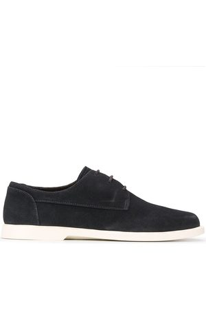 Camper Judd lace-up shoes