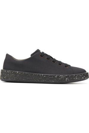 Camper X Ecoalf low top sneakers