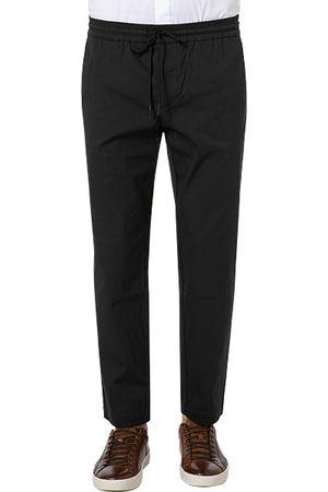 HUGO BOSS Hose Keen 50423095/001