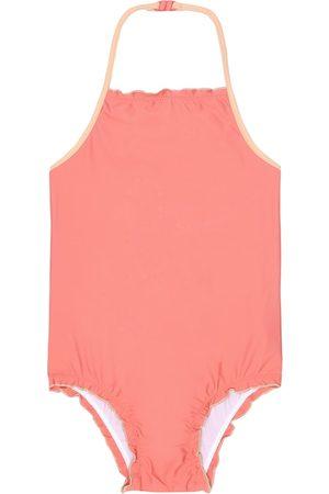Caramel Mädchen Badeanzüge - Badeanzug Primrose
