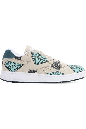 Reebok Billionaire Boys Club Bb 4000 Mu Sneaker