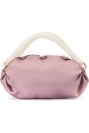 0711 Small Nino tote bag