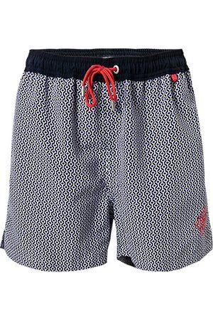 Jockey Herren Badehosen - Shorts 63728/463