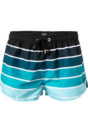 Jockey Herren Badehosen - Athletic Shorts 63602/B22