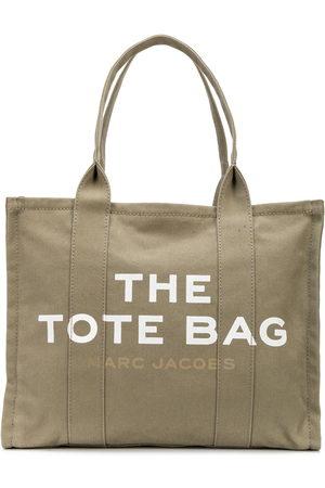 Marc Jacobs Damen Shopper - The Traveler Tote bag