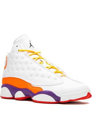 "Jordan Air 13 Retro ""Playground"" sneakers"