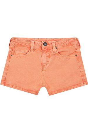 O'Neill Mädchen Shorts - Cali Palm Shorts