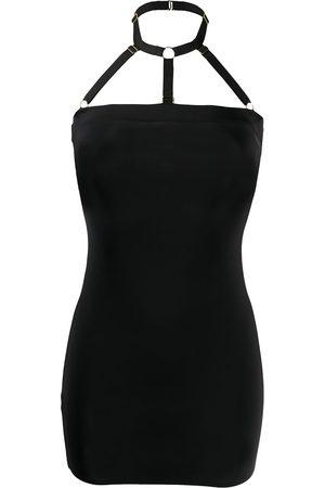 MAISON CLOSE Tapage Nocturne dress