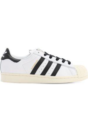"adidas Schnürlose Sneakers ""superstar Courtside"""
