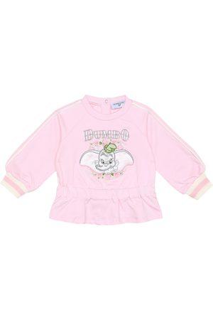 MONNALISA X Disney® Baby Sweatshirt