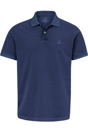 GANT Polo-Shirt