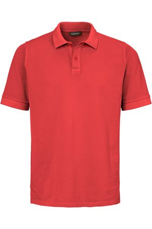 Louis Sayn Polo-Shirt