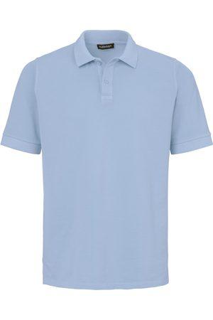 Louis Sayn Herren Poloshirts - Polo-Shirt