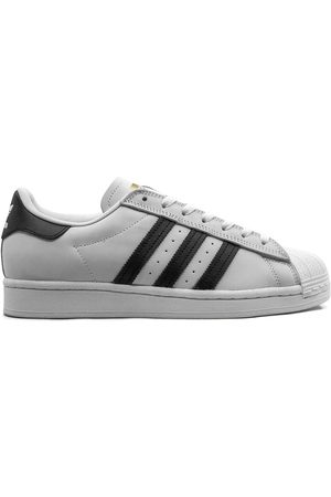 adidas Superstar ADV sneakers