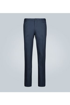 Incotex Legere Slim-Fit Hose