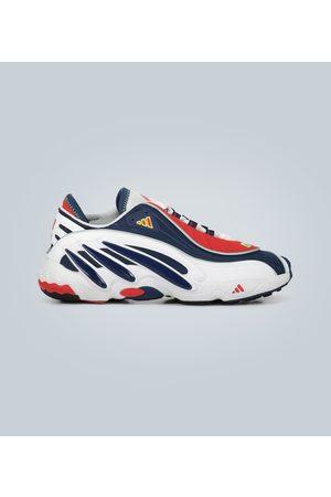 adidas Sneakers FYW 98