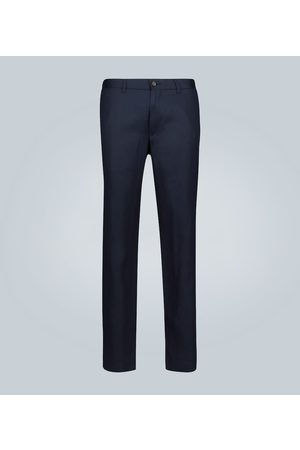Polo Ralph Lauren Slim-Fit-Hose Newport
