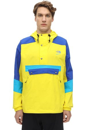 """The North Face Anorak """"92 Extreme"""""""
