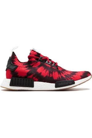 adidas NMD R1 PK Nice Kicks sneakers