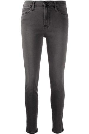 Frame Damen Skinny - Burton denim skinny jeans
