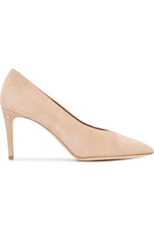 LAURENCE DACADE Damen Pumps - Pointed high heel pumps