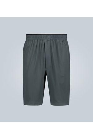 GR10K Shorts Ultrasound HC