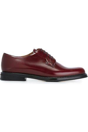 Church's Shannon' shoes
