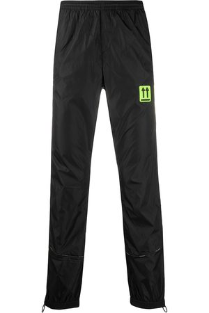 OFF-WHITE River Trail track trousers