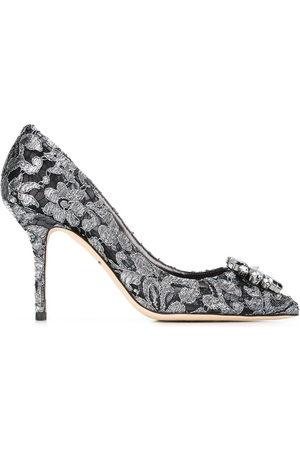 Dolce & Gabbana Bellucci' pumps