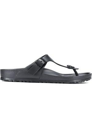 Birkenstock Herren Flip Flops - Rubber flip flops