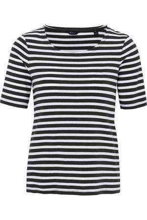 GANT Rundhals-Shirt mehrfarbig