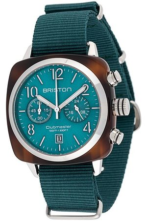 Briston Watches Clubmaster Classic 40mm