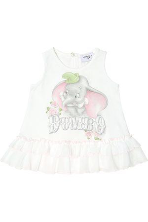 MONNALISA Tops & Shirts - X Disney® Baby Top