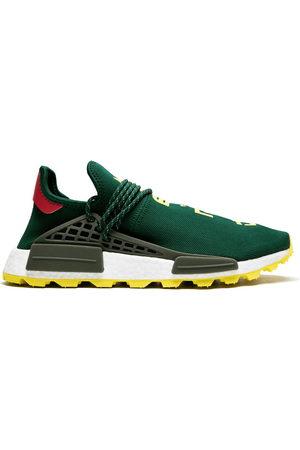 adidas PW Hu NMD NERD shoes ridged