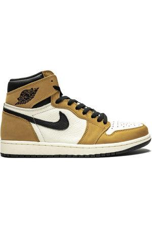 Jordan Air 1 High OG NRG sneakers