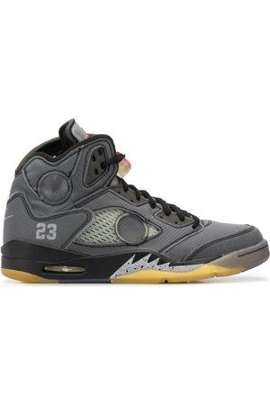 Nike Air Jordan 5 Retro SP off-white