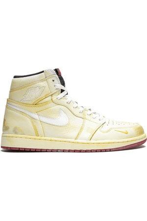 Jordan Sneakers - Air 1 Hi OG NRG Nigel Sylvester