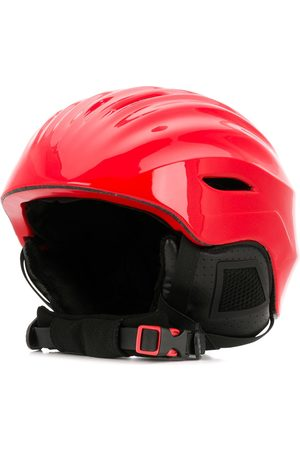 Perfect Moment Sportausrüstung - Mountain Mission Bear helmet