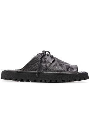 MARSÈLL Slip on sandals
